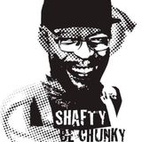 SHAFTY - Live @ Dancefoor System (April 2k18)