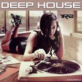 Vocal Deep Mix by Miba