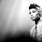 Imany - You Will Never Know (Marcelo Castelli Remix)