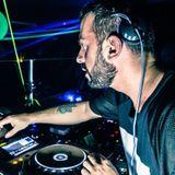 Podcast #1 - Marco Coccia dj - 26 Novembre 2014