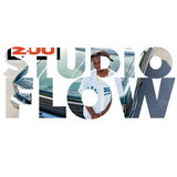 Review: Denzel Curry - ZUU
