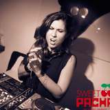 Nuria Scarp - session Sweet Pacha January '16