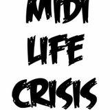 MIDI LIFE MIX 01