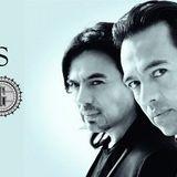 Dj Elias - Los Temerarios Mix Vol.1