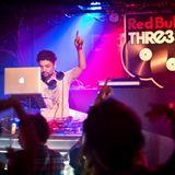 DJ MATTO - Japan - National Final