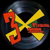 - 2012 Juggling- DJ Gi Nyahbingi a.k.a. BongZilla  outta 3Xplosive Sound System