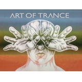 Art Of Trance - Live @ Cyber Trance, Fun Radio (France) (18-01-1997)