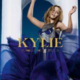 Kylie Minogue - Burning Up The Dancefloor