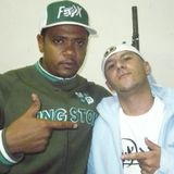 djwell - rap nacional