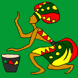 The Reggae Principles Within The Samba-Reggae Tradition
