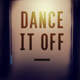 Get Down, Saturday Night Part 2