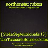 [STELLA 13.1] : The Treasure House of Stars