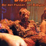 Diusk -Bei den Flüssen von Babylon-
