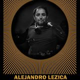 Vitamina Temp 03 Cap 022 | Golden Age | Alejandro Pont Lezica