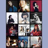 All Japan Women's mix 「全日本女子自由形選曲」
