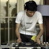 DJ Soulrise [MustBeat] - Merligen