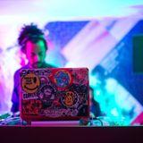 [b.006] DJ MoCity