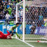 Seattle Sports Weekly Episode 56