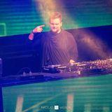 ATL DJ - 17.08.2017