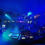 DJÉRÔME Live @ Bal en blanc (Cégep de Matane, Québec) [2015-01-23]