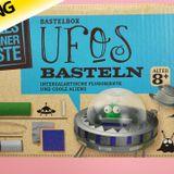 Brizzelbox an Knisterkiste_Mix by DJ Philipp Wolgast