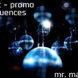 mr. mattos - dj set (promo)
