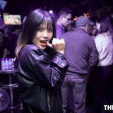 -[ Việt Mix ] ♥♥  Vỡ Tan Là Như Thế Đấy ♥ ♥ - Sơn Còi Mix ✪