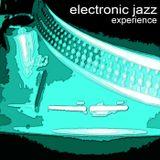 Electronic Jazz Experience