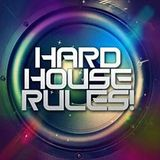 Hard and Dirty hardhouse