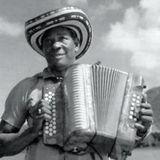 Master In Cumbia