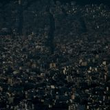 Athens Inner City  Broadcast 1- Pilot_Episode - Thursday 20th April 2017_20170420