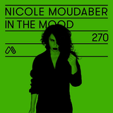 In The MOOD 270 (with Nicole Moudaber) 27.06.2019