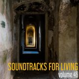 Soundtracks for Living - Vol. 46 - Best of 2017
