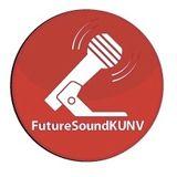 Future Sound 6.9.13