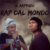 Il Rappuso - Rap dal mondo