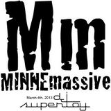 MINNEmassive 3-4-2013