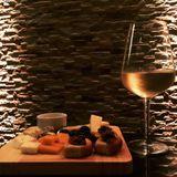 Dj Pit Mix Set @ Portokali espresso wine spot 2o17