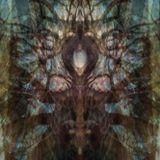 Alchimechanics - Goázis presents: Tariki Ritual w/ Necropsycho (BR) 2017.09.16.3:30. /Dj-Set/