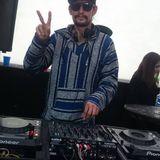 Sergio Gasca - Papo Fest Birthday K Set!!