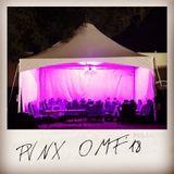 OMF 2018 (Okeechobee Music Festival 2018)