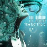 The Ed Trip 3