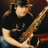 Boney James Mix II