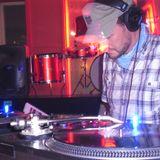 DJ Garth - Wideloop Seaside Party Nagoya Japan 2009 Pt 2