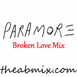 Broken Love Mix