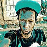 Safari Soul - Summer grooves mix