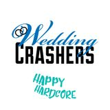 Wedding Crashers / Happy Hardcore