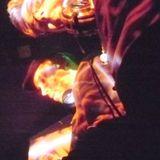02.11.2012-sendpool log.1 Bollo and Lucass Green set