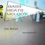 Jim Noize - Tune Rotation #8