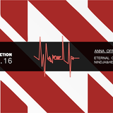 Nindja & Heath - Live @ WakeUp Sofia // ANNA Official Afterparty //