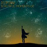 Deeper82 - Beautiful Moments 02 (Mix 2)